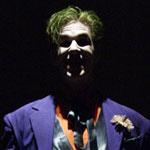 Spooky Joker pic